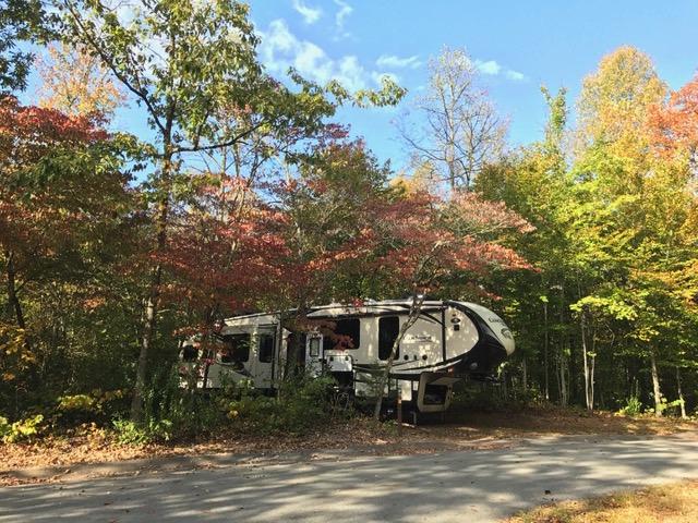 cumberland-gap-campsite